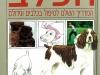 345993-dog_big_front